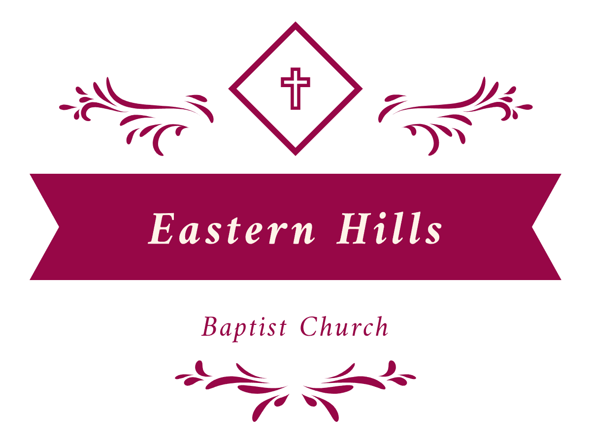 Eastern Hills Baptist Church